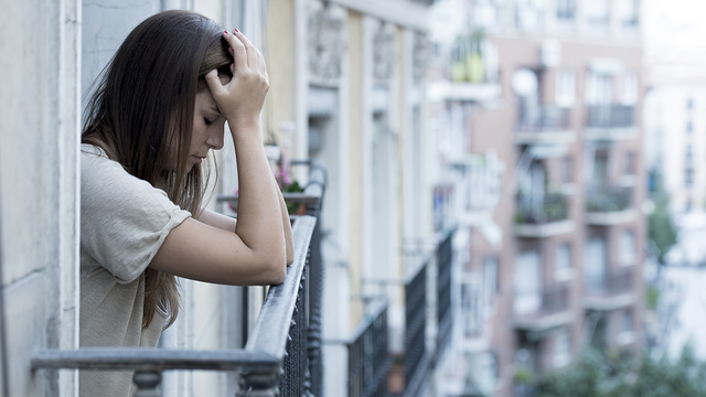 depressed-stressed-woman-outside_1514502212866_326964_ver1-0_30708151_ver1-0_640_360_472483