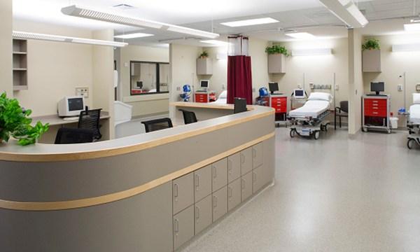 hospital generic 2