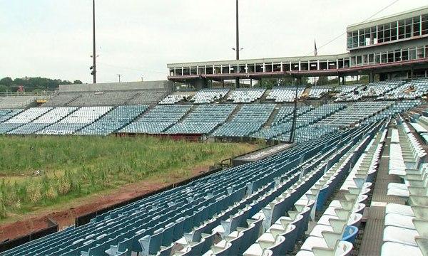 greer stadium_417868