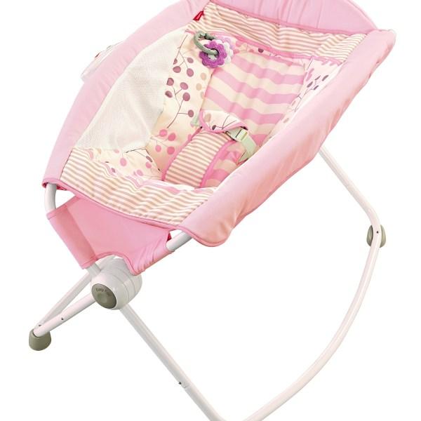 infant rocker_1554499857606.jpg.jpg