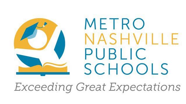 metro schools logo generic_1555506957986.jpg.jpg