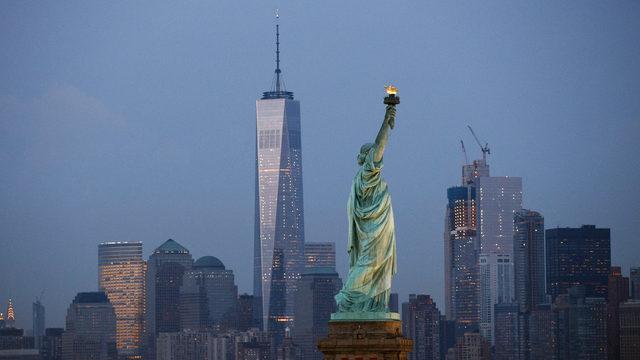 new york city skyline_1555666215981.jpg_472136_ver1.0_640_360_1555712177425.jpg.jpg