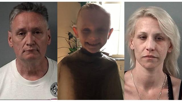 parents charged with murder mugs_1556133300626.jpg_84090520_ver1.0_640_360_1556397070039.jpg.jpg