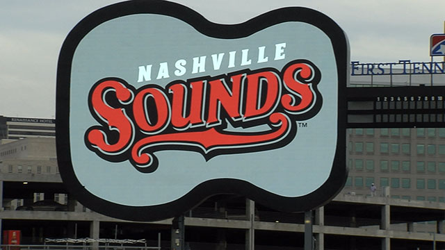 Nashville Sounds_437481