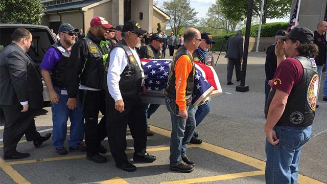 vet funeral web_1555514358055.jpg.jpg