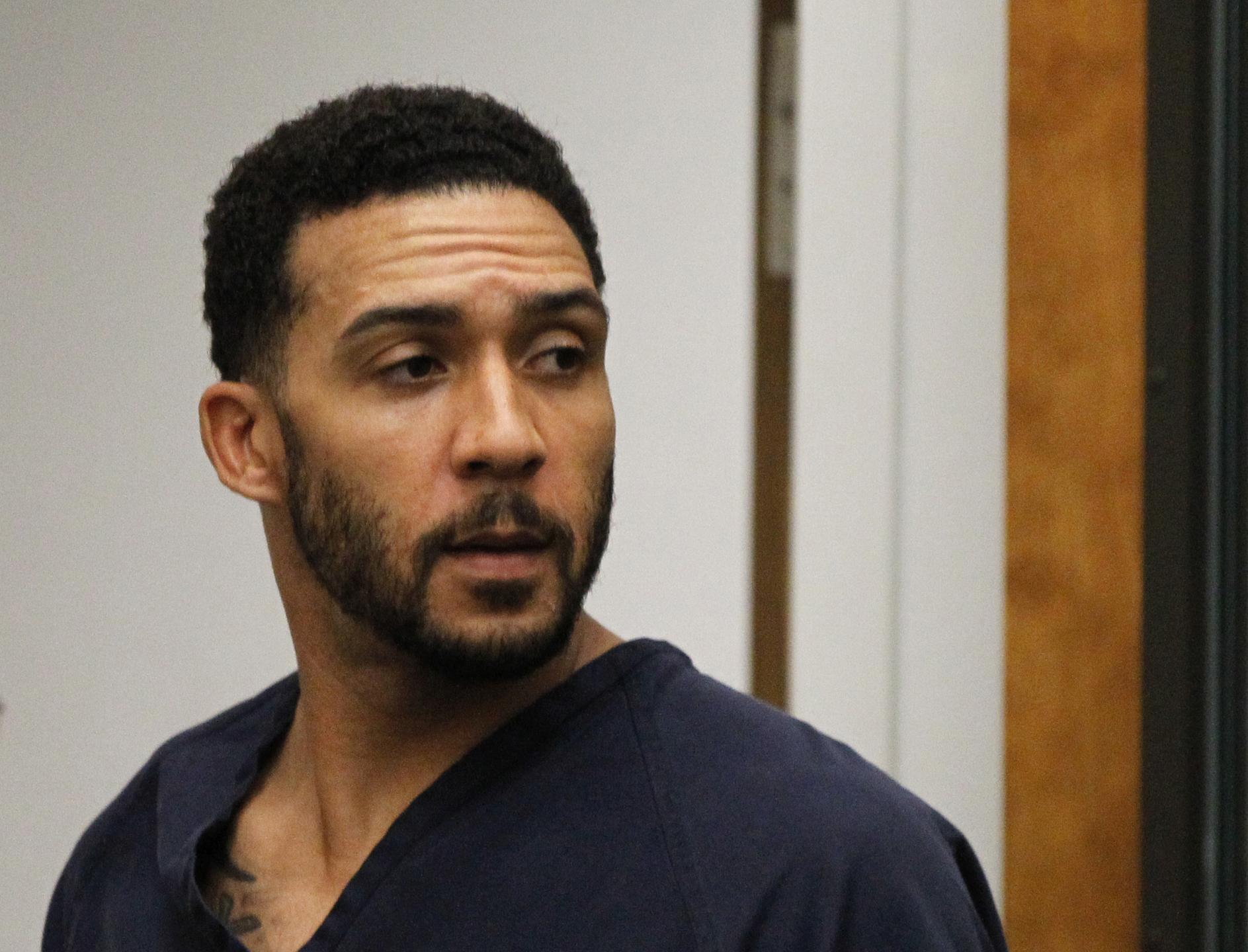 Kellen Winslow Jr Rape Trial_1558384910659