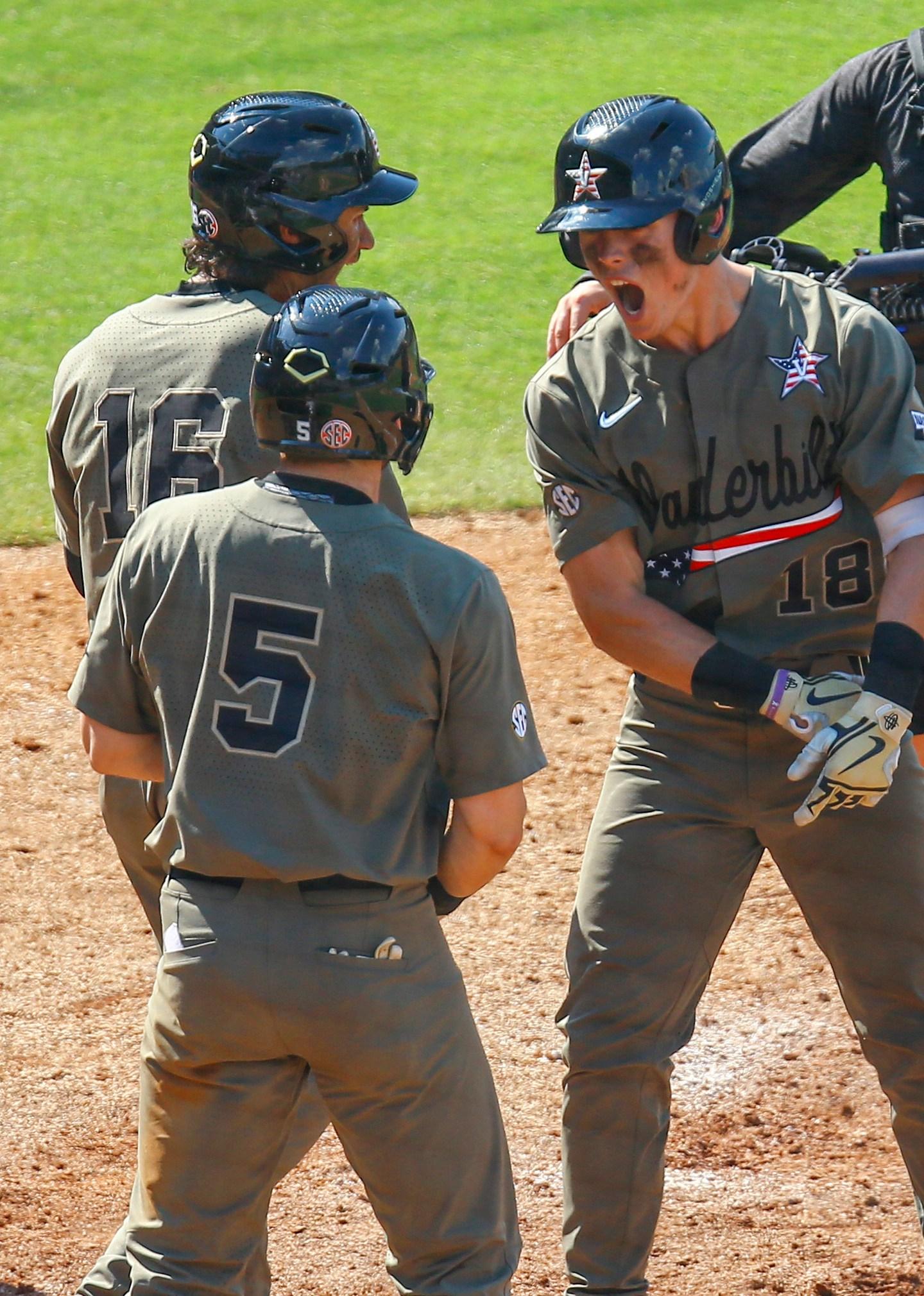 SEC Mississippi Vanderbilt Baseball_1558914762428