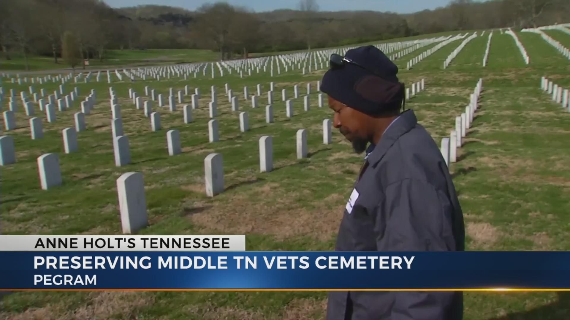 Anne_Holt__Veterans_Cemetery_Caretaker_0_20190508223538