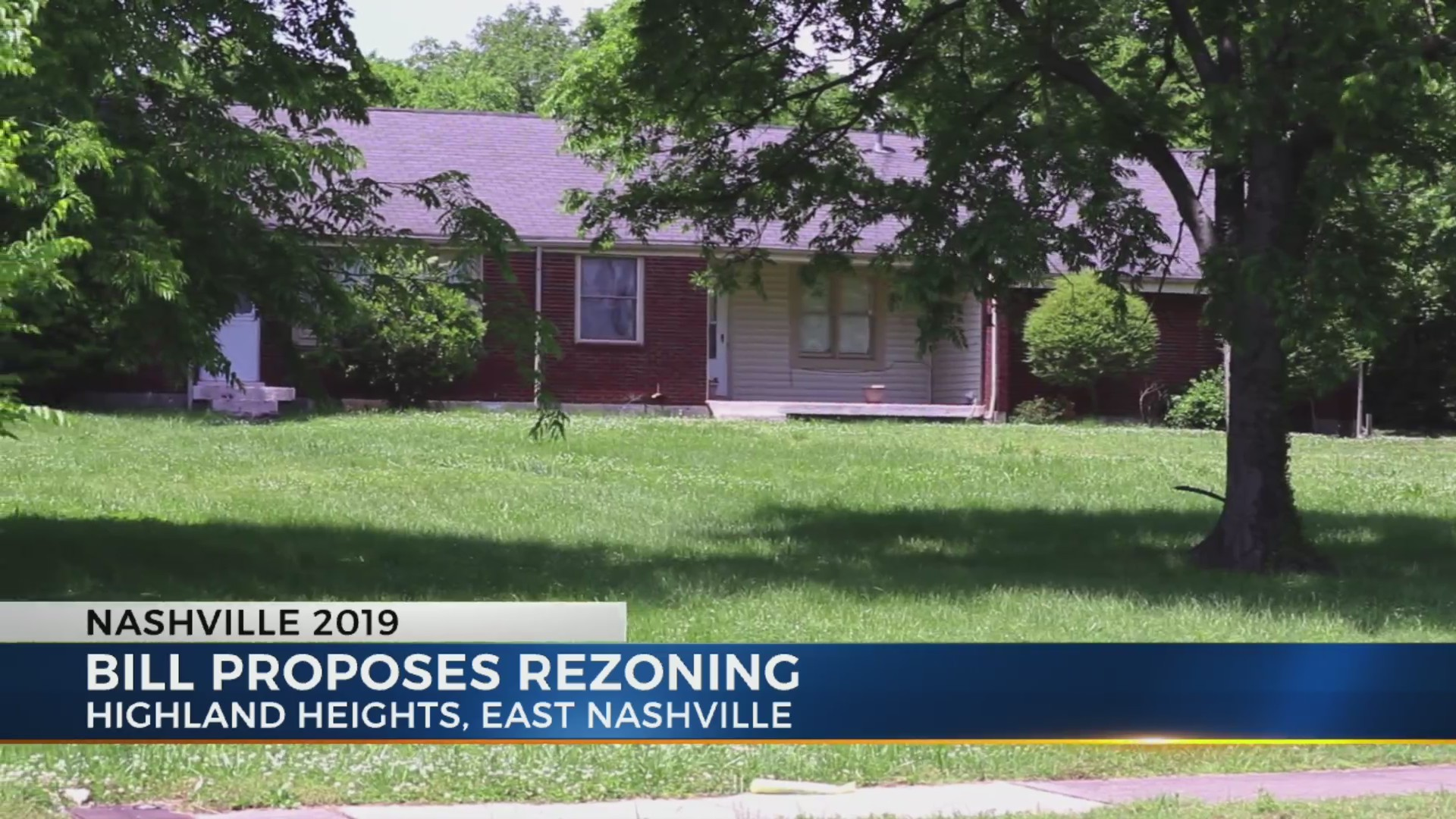 Bill_proposes_rezoning_with_intent_for_a_0_20190508225425