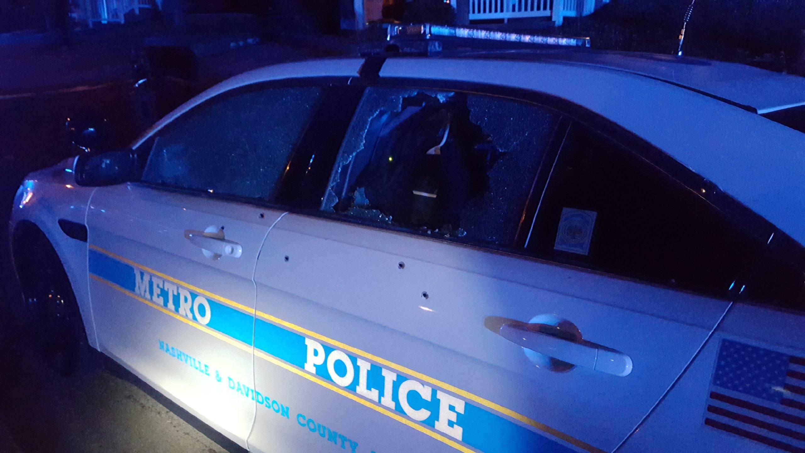 Bullet Holes in Police Vehicle_1559004491728.jpeg.jpg