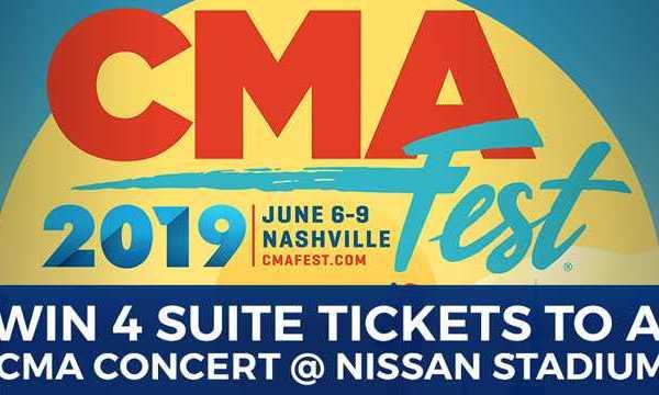 CMA Fest Contest_1557878777422.jpg.jpg