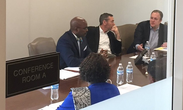 Casada meets with Legislative Black Caucus1_1557768145792.jpg.jpg