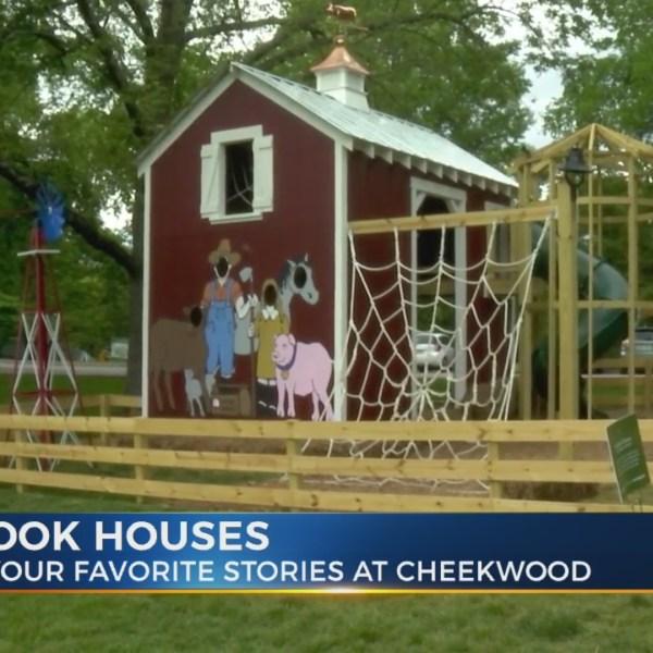 Cheekwood_storybook_houses_0_20190513224958