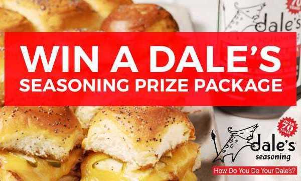 Dale's contest_1557879503512.jpg.jpg