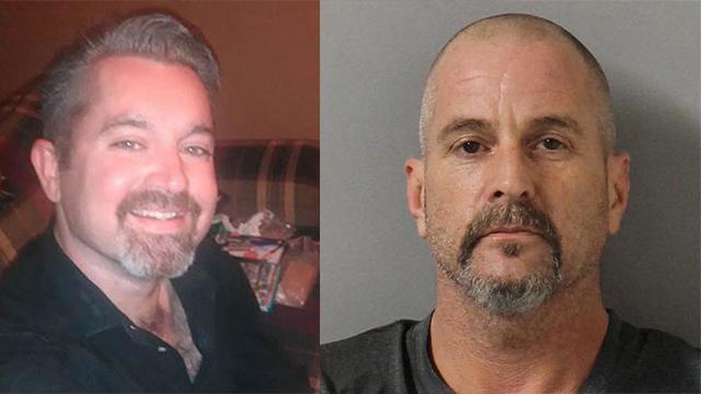 Murder suspect arrested for death of Daniel Shields last July