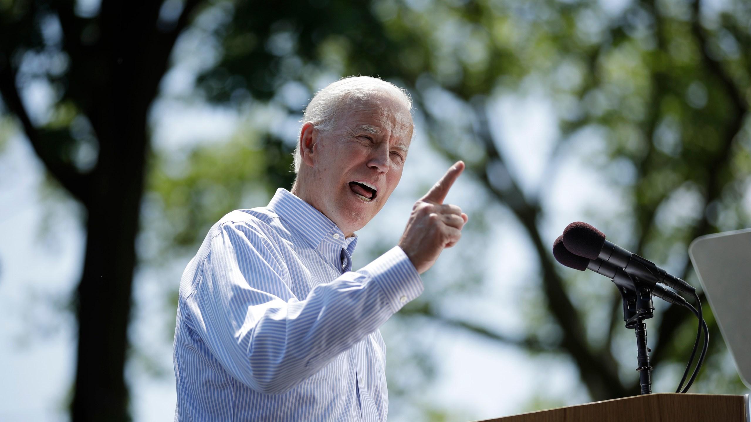 Election_2020_Joe_Biden_31024-159532.jpg26309227