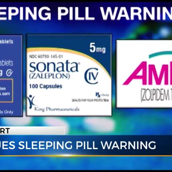 FDA_warning_about_sleeping_pills_5_20190501224014