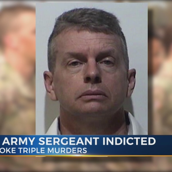 Former_Army_Major_indicted_in_triple_mur_0_20190513032239
