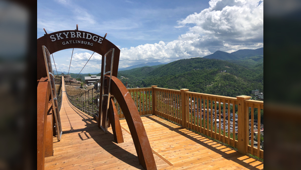 Gatlinburg-suspension-bridge-revised_1557262518751-727168854.jpg