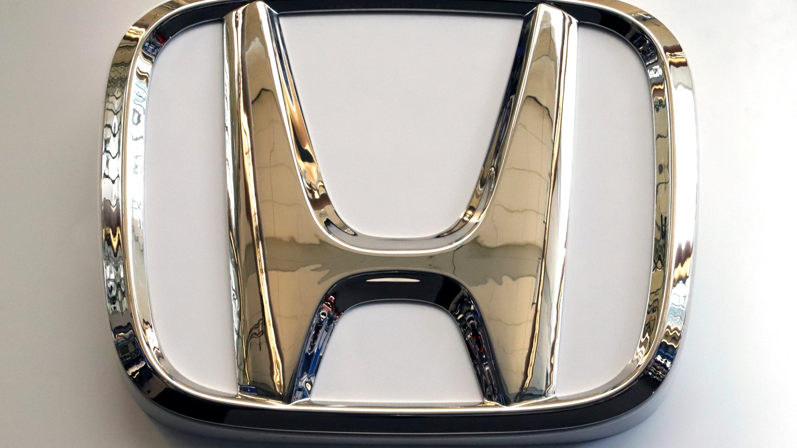 Honda_Air_Bag_Recall_25167-159532.jpg09157301