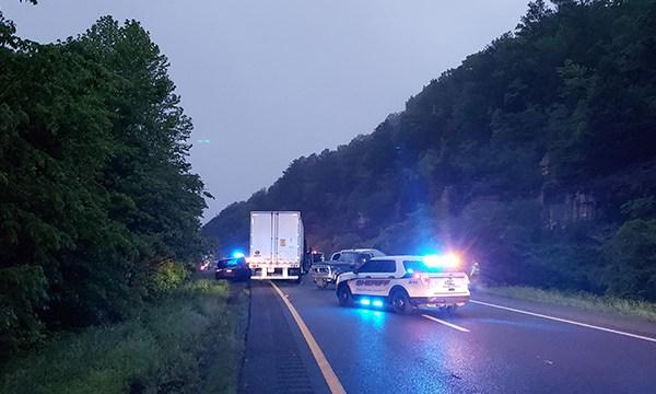 I-40 fatal crash web_1557058965893.jpg.jpg