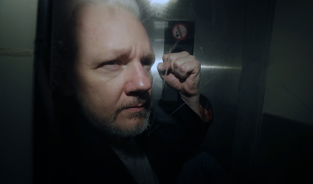 Julian Assange2_1558677309317.jpg.jpg