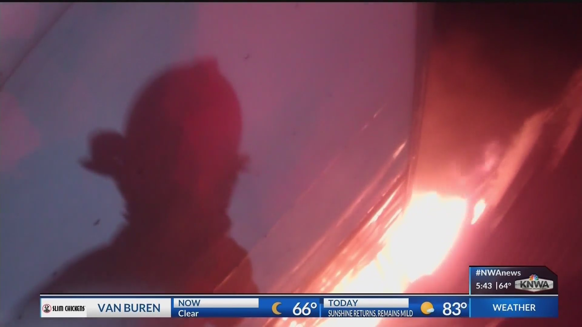 KNWA_Early_Today_Saving_Our_Firefighters_0_20190516111652-60106293