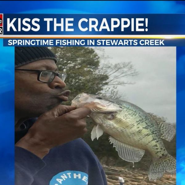 Kiss the Crappie_1556945996569.JPG.jpg