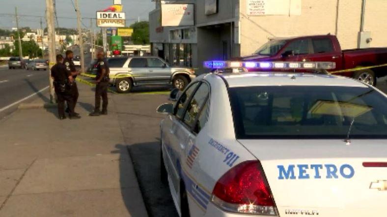 Lafayette Street shooting_1559343954794.JPG.jpg