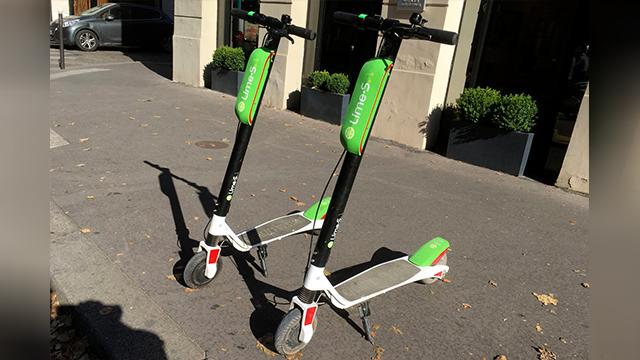 Lime Scooters2_1558665900919.jpg.jpg
