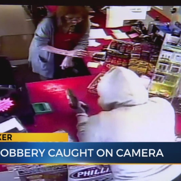 Memphis_Teens_crime_wave__armed_robbery__0_20190511003730