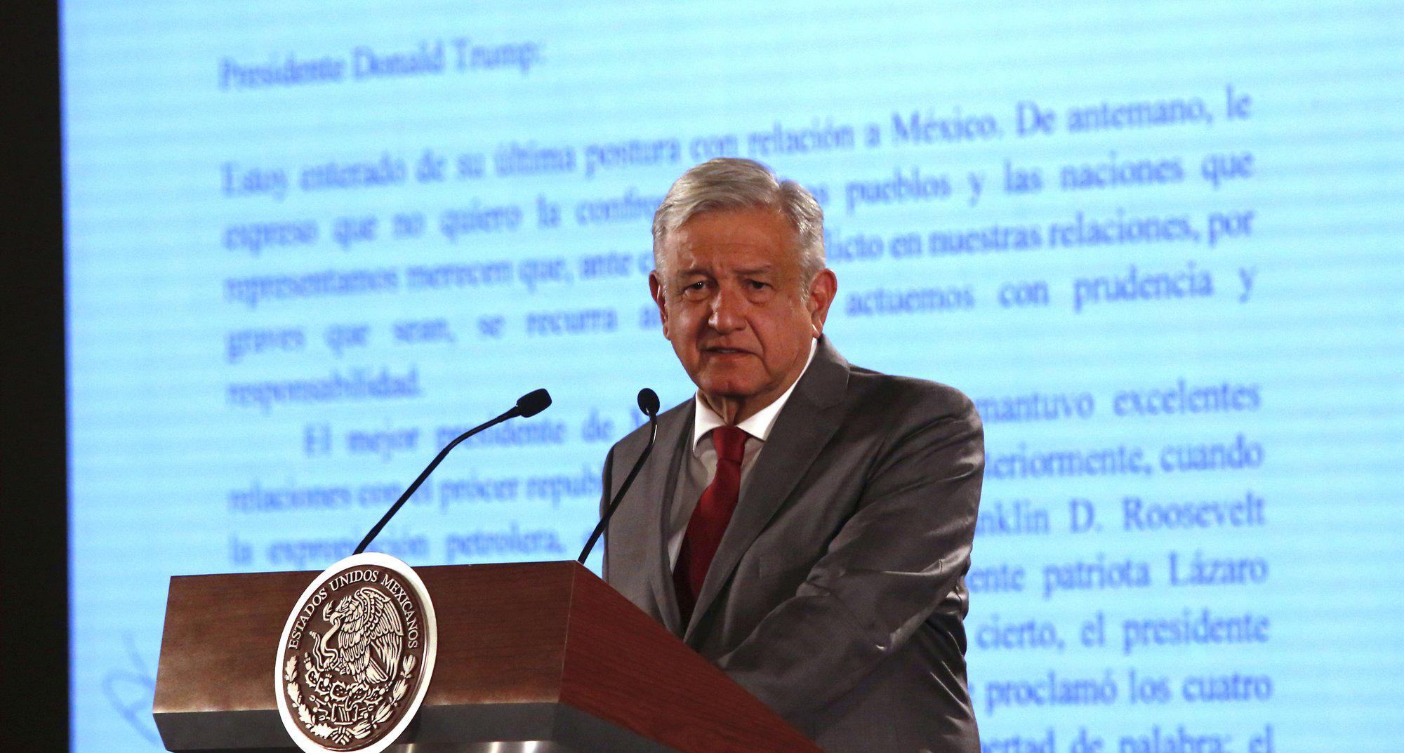 Mexican President_1559328816011.jpg.jpg
