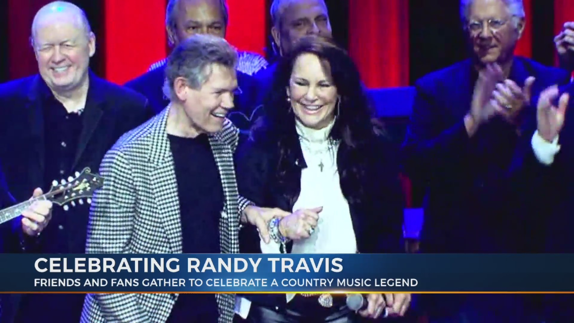 Randy_Travis_Birthday_at_the_Opry_0_20190505041334