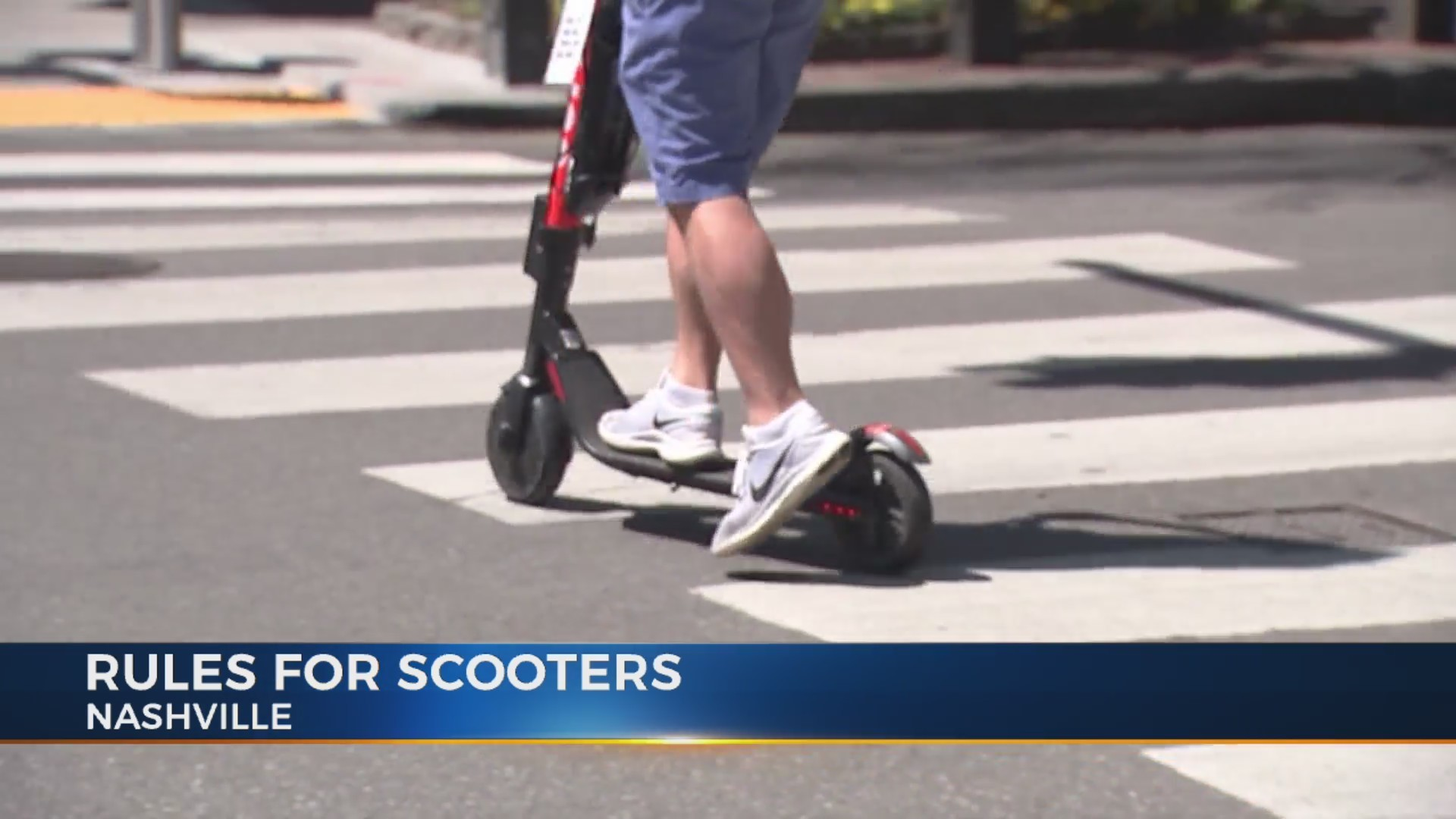 Rues_for_scooter_riders_0_20190521000130