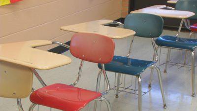School generic_1523496072907.jpg.jpg