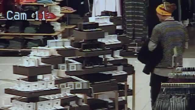 Shoplifter_in_Franklin_0_20181116213427