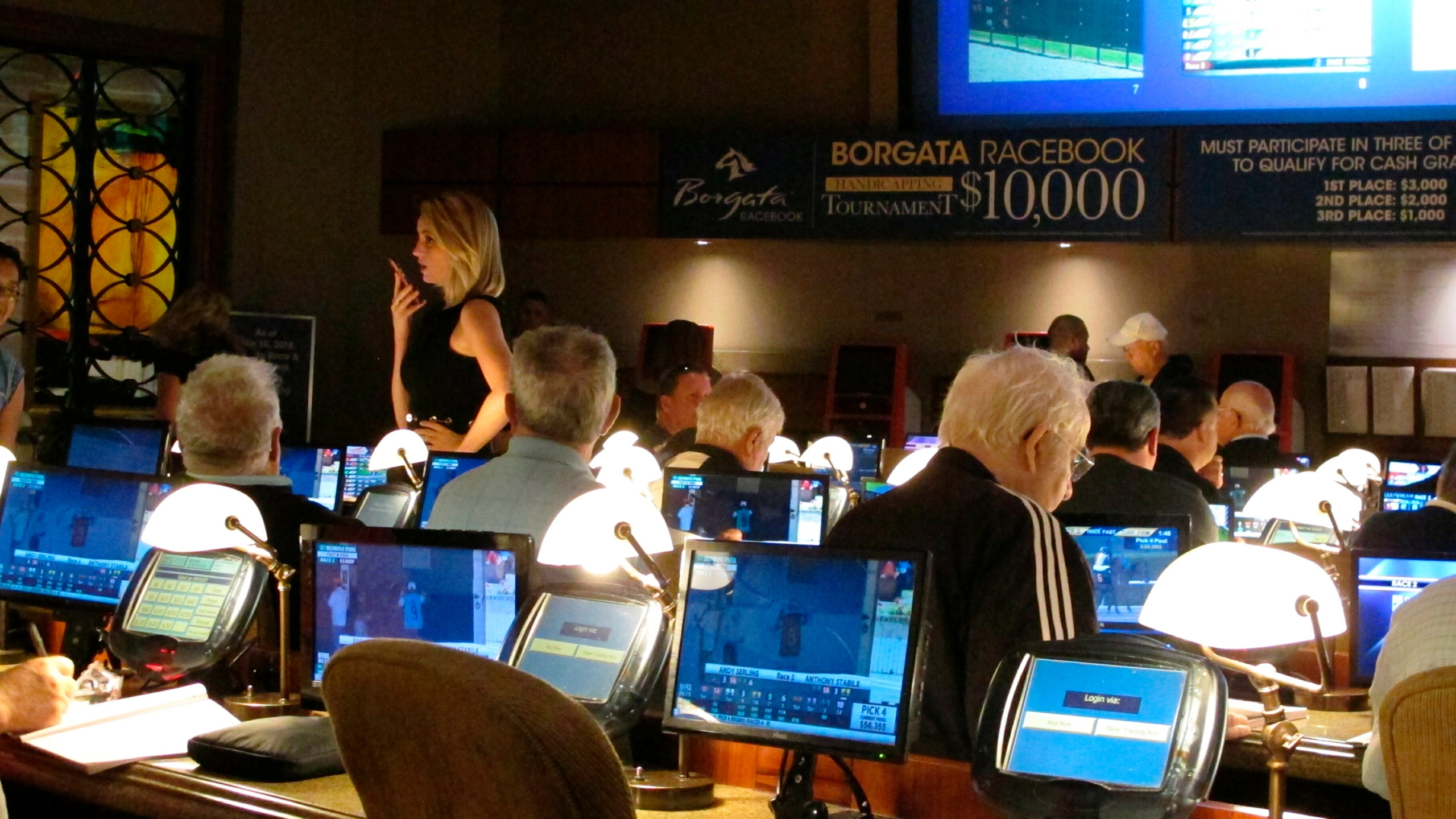 Sports_Betting-Borgata_91350-159532.jpg48071318