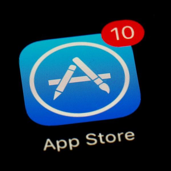 Supreme_Court_iPhone_Apps_27272-159532.jpg92767435