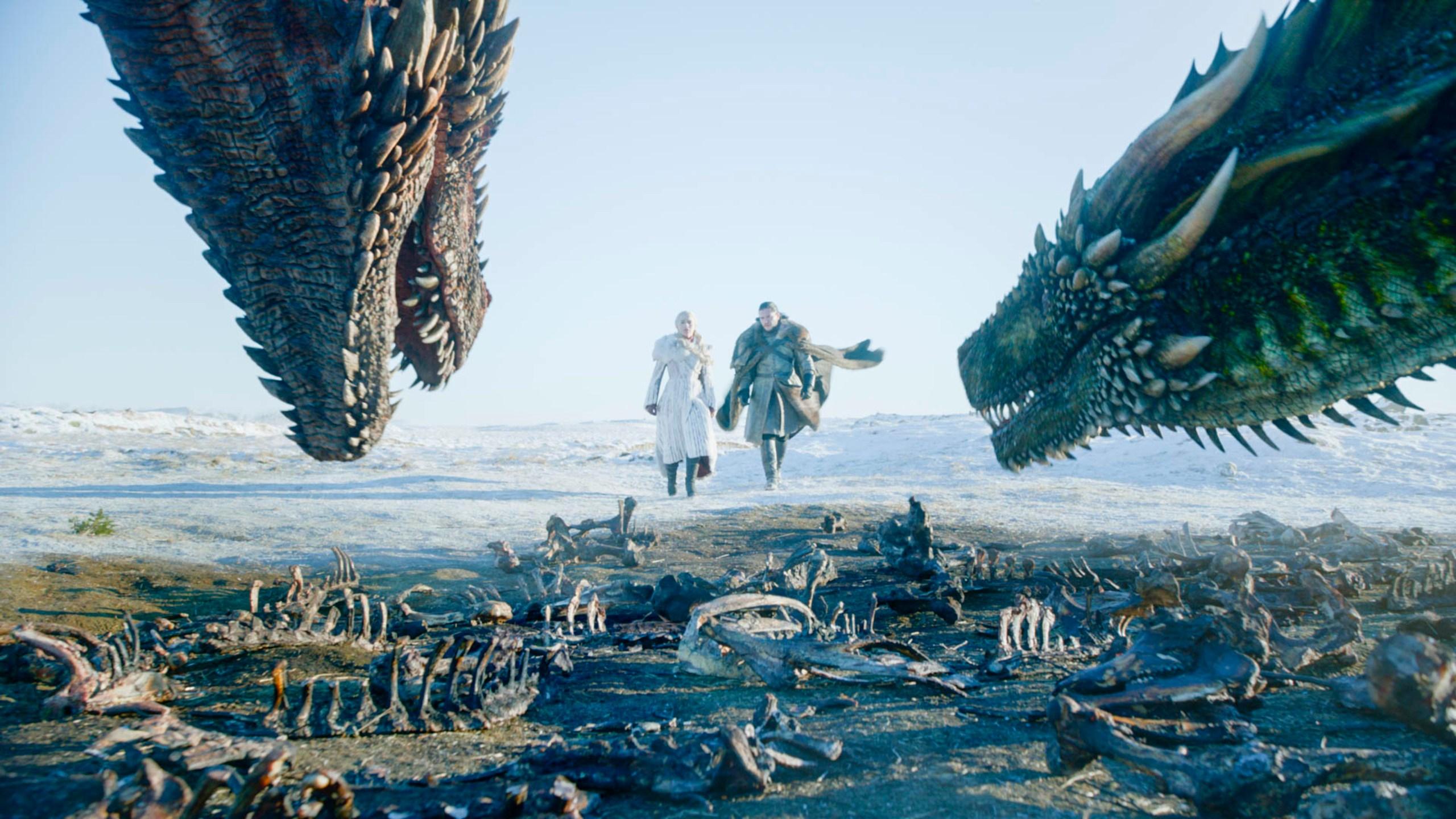 TV_Game_of_Thrones_Ratings_96769-159532.jpg88940293