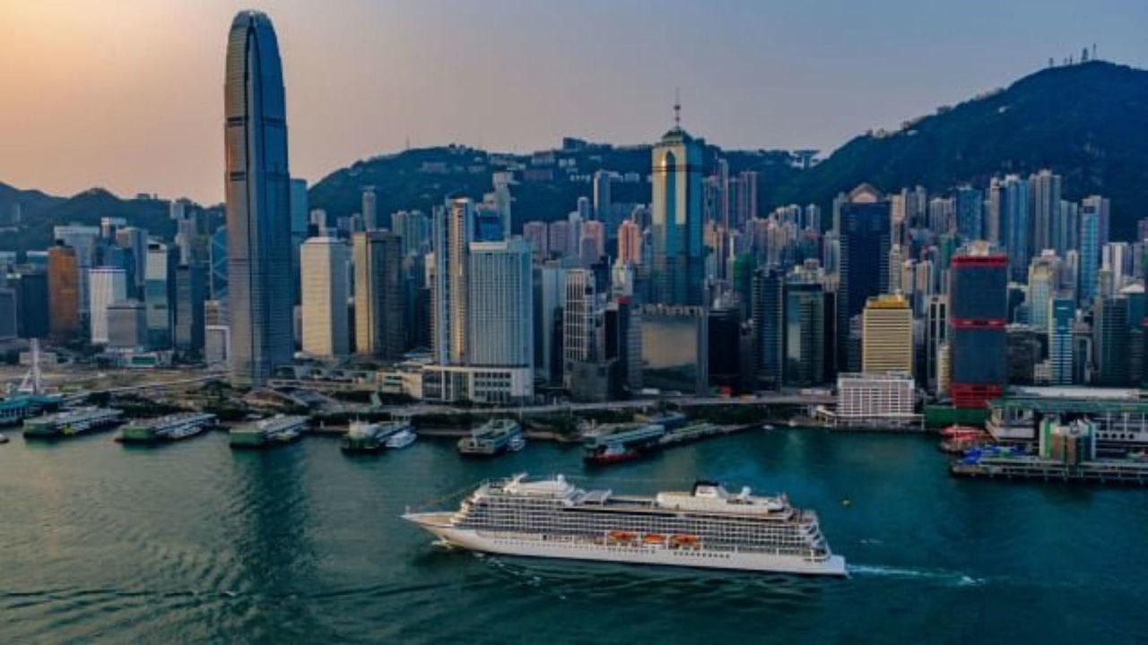 Viking Ultimate World Cruise_1557424653115.JPG_479830_ver1.0_1280_720_1557538560454.jpg.jpg