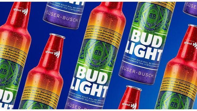 bud light rainbow bottles_1557092867028.JPG_86205315_ver1.0_640_360_1557101458067.jpg.jpg