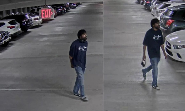 burglary suspect web_1556978453355.jpg.jpg