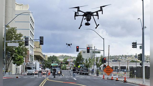 drone test_1558678017318.jpg.jpg