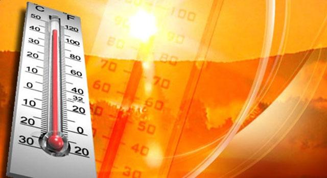 Heat Generic_300673