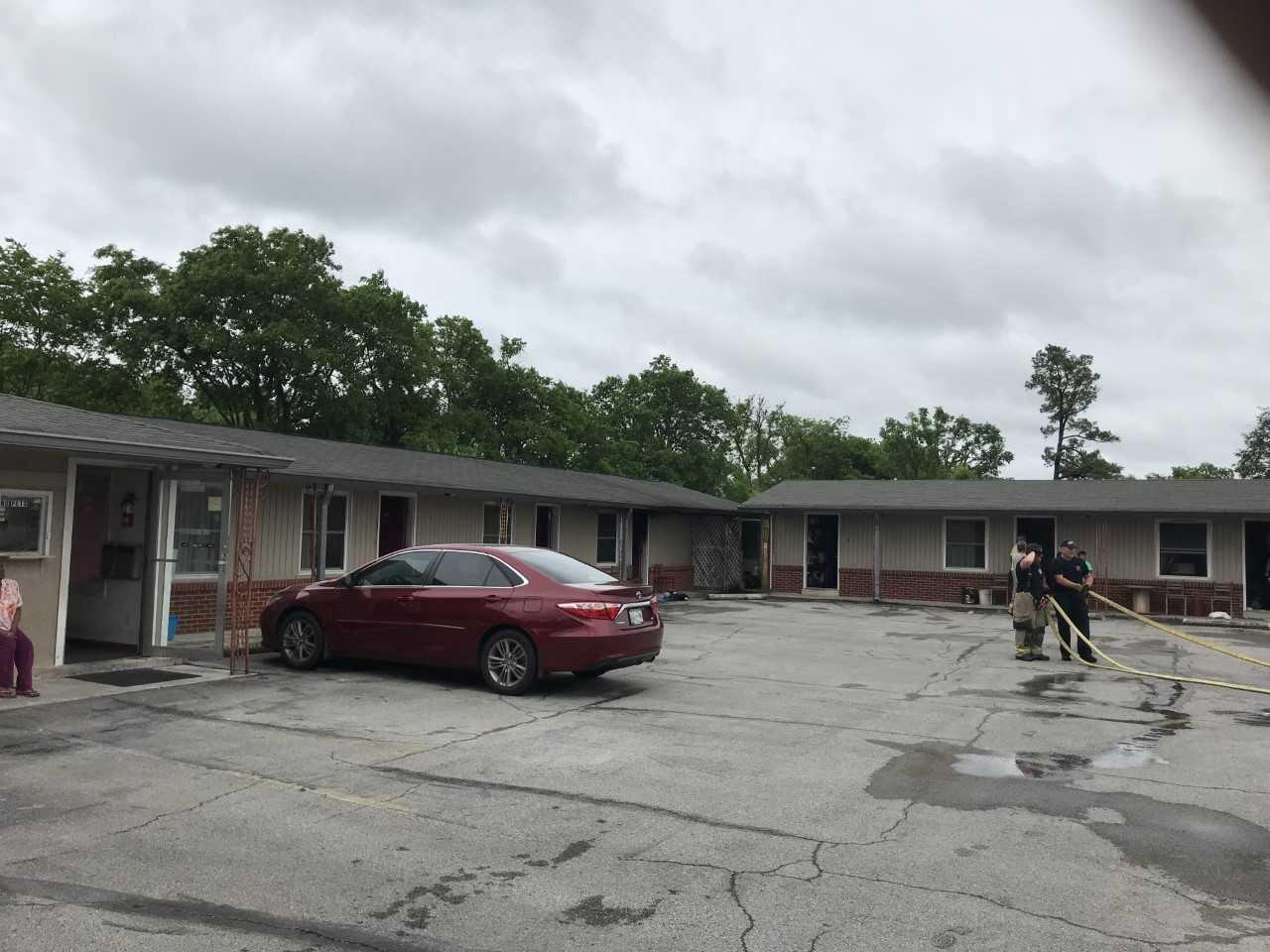 murfreesboro motel_1557455817044.jpg.jpg