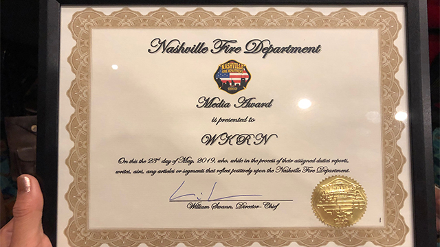 nfd award web 2_1558629332657.jpg.jpg