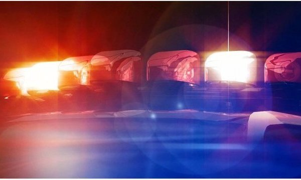 Cash, cigarettes stolen during Manchester tobacco store robbery