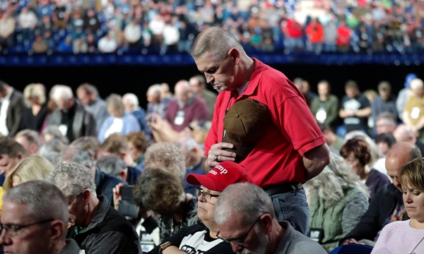 prayer generic web ap_1556816344663.jpg.jpg