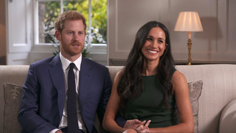 Prince Harry and Meghan Markle1_464443