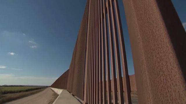 southern border wall_1556846521541.jpg.jpg